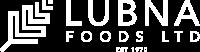 Lubna Foods Ltd